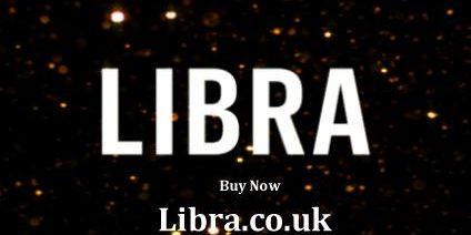 libra-movement2-1b