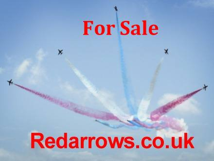 Red-Arrows5