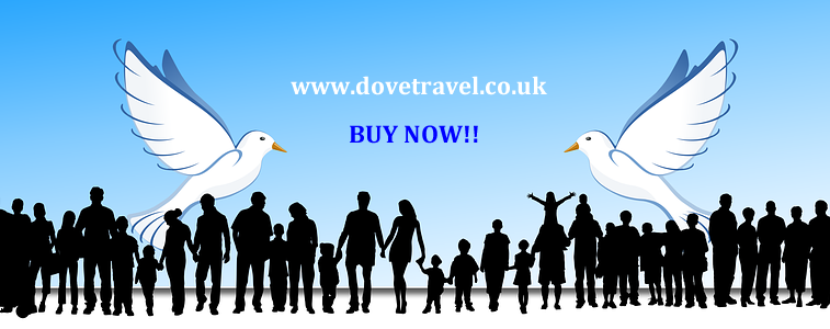 dovetravel.co.uk2