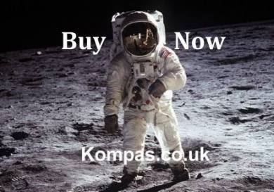 moon-landing-4