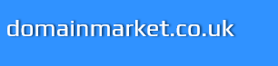 DomainMarket.co.uk