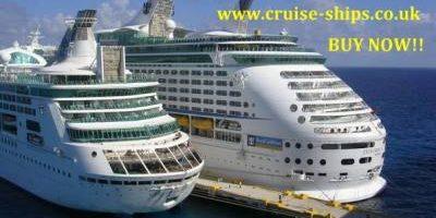 cruise-ships.uk
